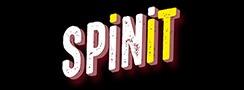 Spinit