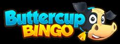 Butter Cup bingo