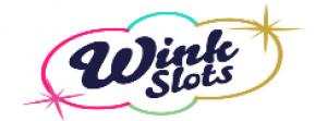 Wink Slots Casino Bonus