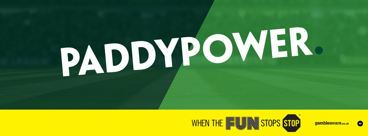 paddy power casino review banner