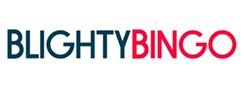 Blighty Bingo Logo