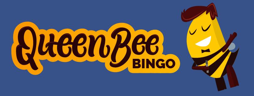Queen Bee Bingo Review