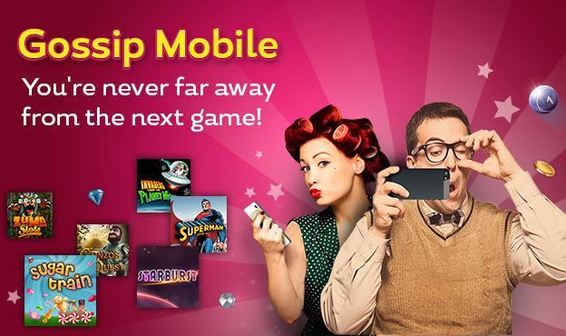 gossip bingo mobile