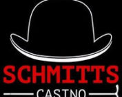 Schmitts Casino Review