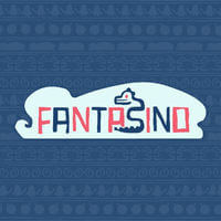 Fantasino Casino Review