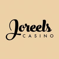 Joreels Casino Review