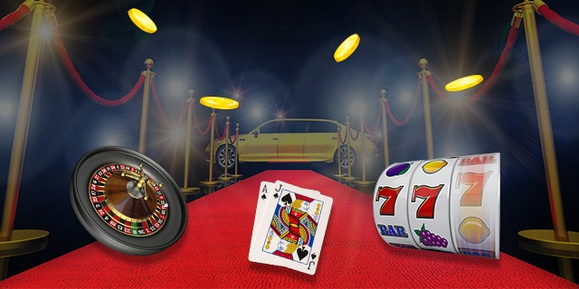 How to find the best casinos with casino org