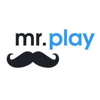 Mr.Play Casino Review