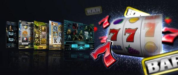 online-slot-games
