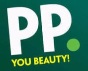 PaddyPower Casino Review