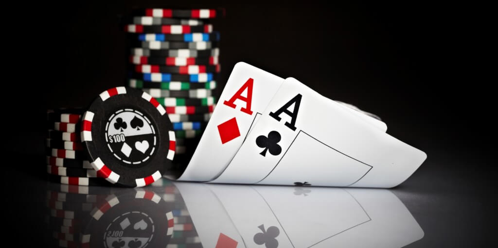 How online poker works river rat poker memphis