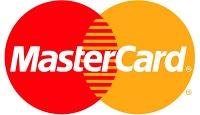 MasterCard casino payment method
