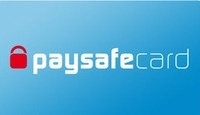 paysafecard casino payment method