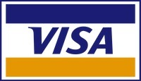 visa casino payment method