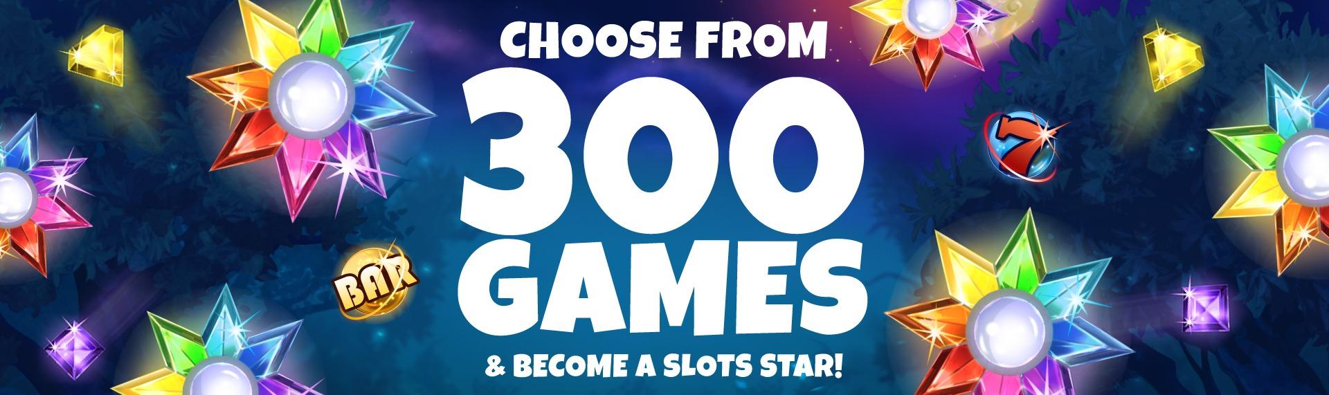 Kozmo Bingo Games