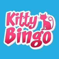 Kitty Bingo Review