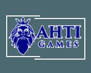 Athi Games Casino