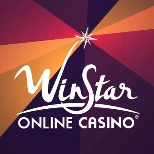 Winstar Casino Reviews