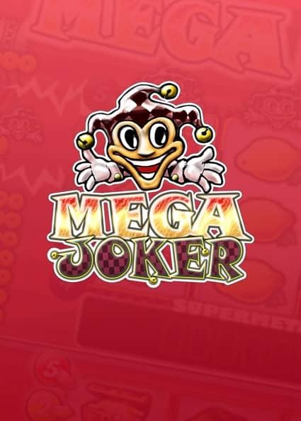 mega_joker_slot