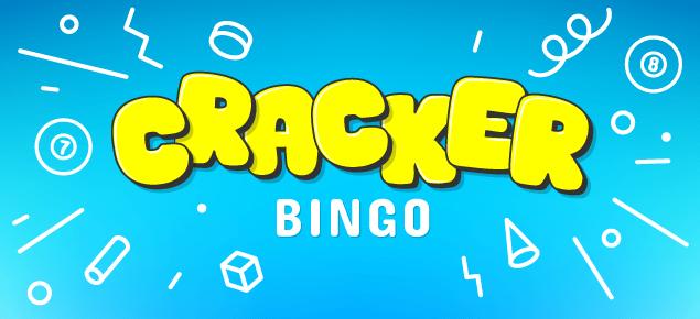 Cracker Bingo Review