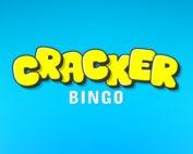 Cracker Bingo