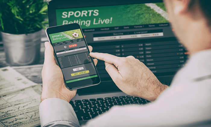 Sports betting payouts explained meaning 666 sports betting