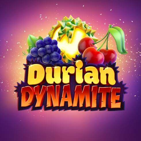 durian-dynamite
