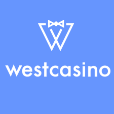 West Casino