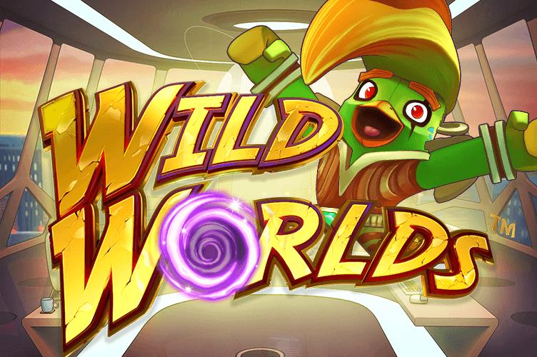 wildworlds