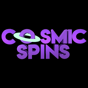 Cosmic Spins Review