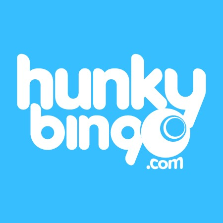 Hunky Bingo Review