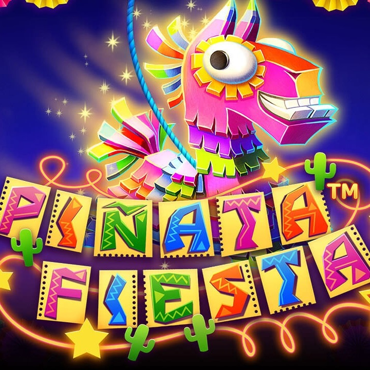 Pinata-Fiesta--slot-review