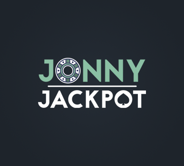 Jonny Jackpot Casino Review