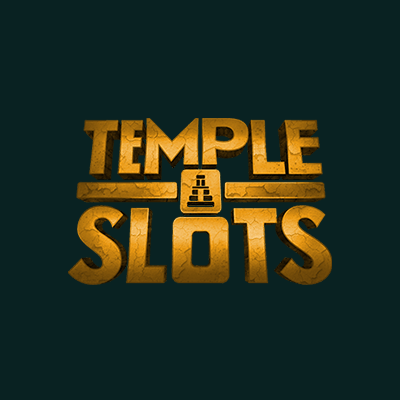 Temple Slots Review