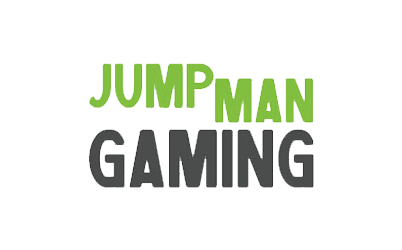 Jumpman Gaming Sites