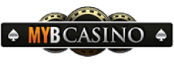 mybcasino logo