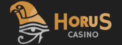horus-casino-logo