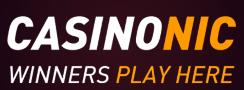 casinonic-logo