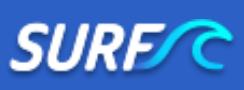 surfcasino-logo